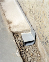 Drainage system installation in Boise & nearby